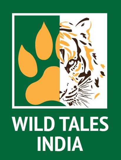 Wild Tales India