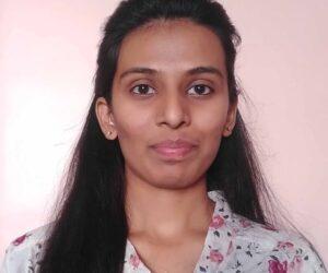 Soniya image