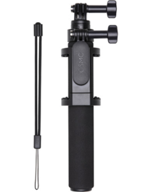 DJI-Osmo-Action-Extension-Rod-2