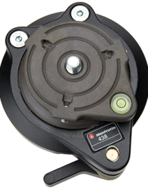 Manfrotto-438-3-9
