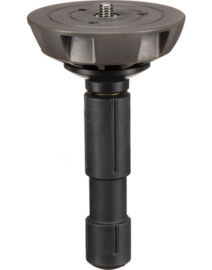 Manfrotto-500-3