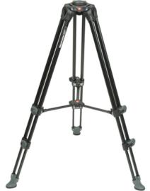 Manfrotto-MVT502AM-3