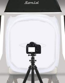 Osaka-60x60-cm-Portable-tent-3
