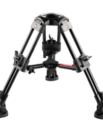 PROAIM-100-mm-Mini-tripod-1