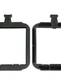 PROAIM-MB-60-Matte-Box-1