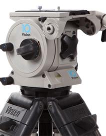 Vinten-Vision-10-1